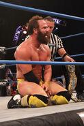 Impact Wrestling 4-10-14 7
