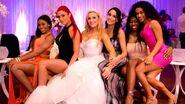 Natalya & TJ wedding.18