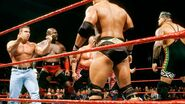 Raw 9-29-97 1