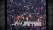The Best of WCW Nitro Vol. 3.00025