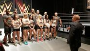 Tough Enough VI Tryout - Day 3 15