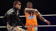 WWE World Tour 2014 - Belfast.15