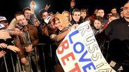 WWE WrestleMania Revenge Tour 2012 - Moscow.24