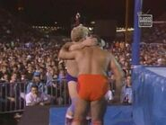 WWF Big Event.00028