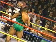 3-28-95 ECW Hardcore TV 2