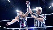 7-2-15 WWE House Show 14