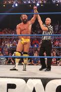 Impact Wrestling 4-10-14 15