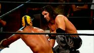 October 29, 2014 Lucha Underground results.00032