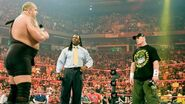 Raw 10-9-06 1