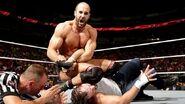 7-21-14 Raw 75