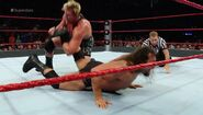 9.1.16 WWE Superstars.00019