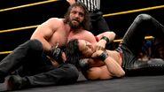 April 27, 2016 NXT.16
