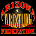 Arizona Wrestling Federation.png