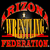 Arizona Wrestling Federation