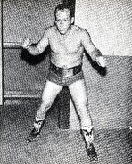 Bob Kelly 1