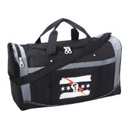 CM Punk Best In The World Gym Bag