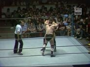 May 8, 1985 Prime Time Wrestling.00006