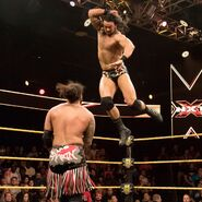 NXT 5-17-17 2