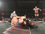 ROH Ring of Homicide.00016