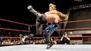 Raw2-May-2005