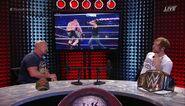 Stone Cold Podcast Dean Ambrose.00007