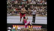 WrestleMania IX.00044