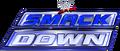 2014 WWE Smackdown Logo.png