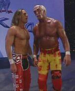 Hogan & HBK