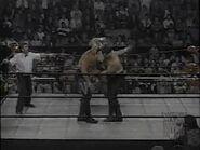 January 29, 1996 Monday Nitro.00016