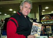 Johnny Valiant 1