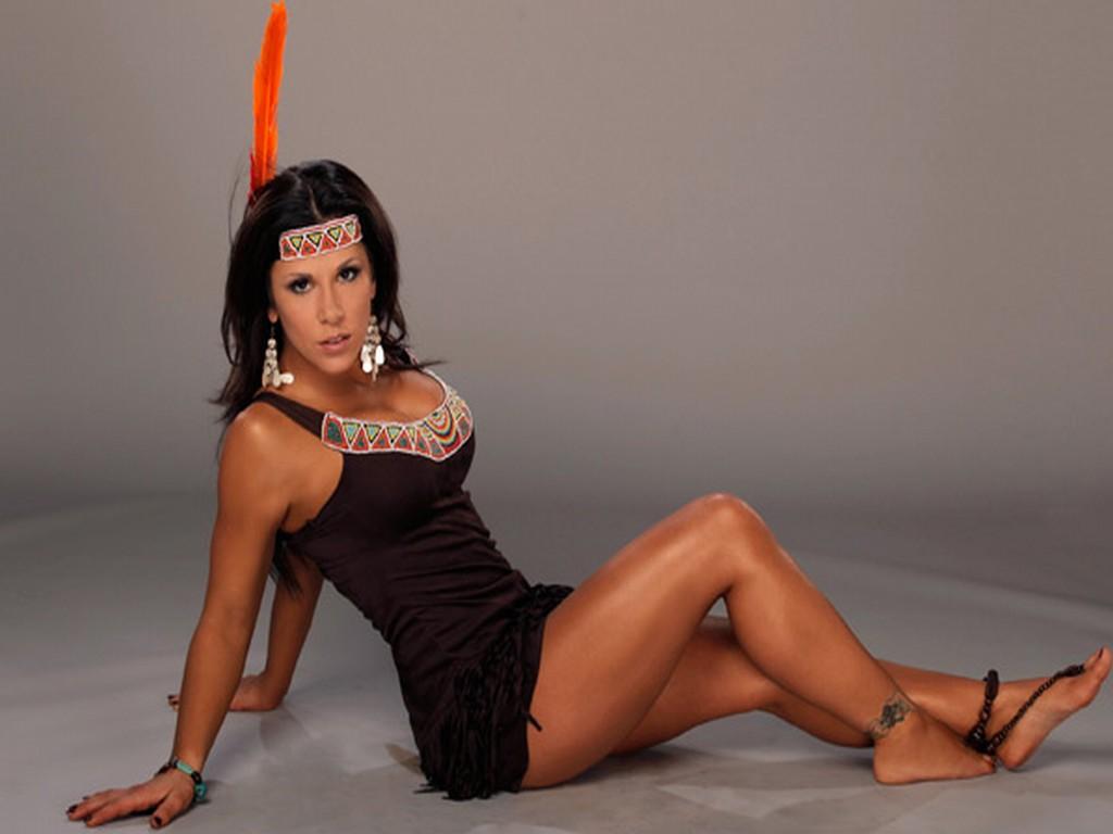 Image - Mickie James 12.jpg | Pro Wrestling | FANDOM