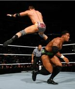 Superstars 2-16-10 6