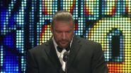 Triple H vs. Shawn Michaels.00028