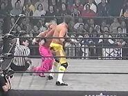 WCW Greed.00007