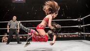 WWE World Tour 2013 - Munich 11