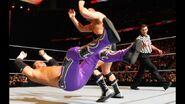 12.29.09 ECW.3