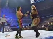 April 13, 2000 Smackdown.00001