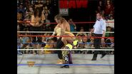 April 4, 1994 Monday Night RAW.00023
