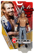 Diamond Dallas Page (WWE Series 68)