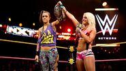 October 14, 2015 NXT.2