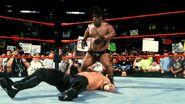 Raw 20-8-2001 6