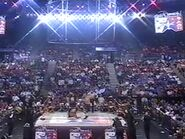 The Great American Bash 200000011