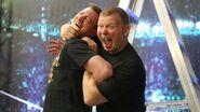 WrestleMania 32 Axxess Day 3.5