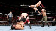 10-3-16 Raw 60