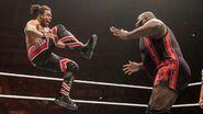 11-9-14 WWE 3