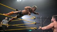 12.28.16 NXT.15