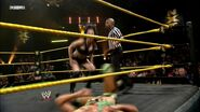 5-1-13 NXT 11