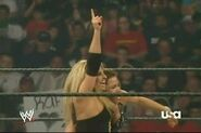 7-31-06 Raw 5