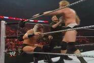 9.16.08 ECW.00016