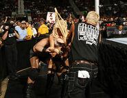 ECW 7-18-06 7